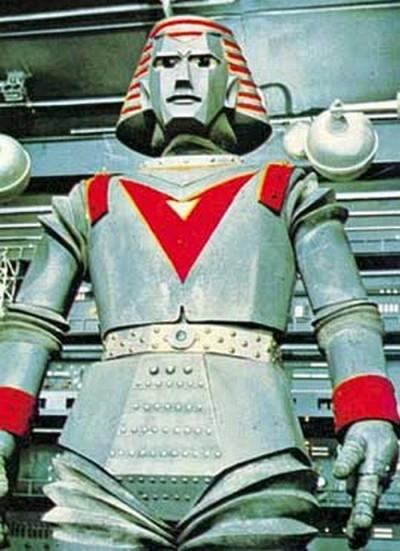 Giant_robot_201203.jpg