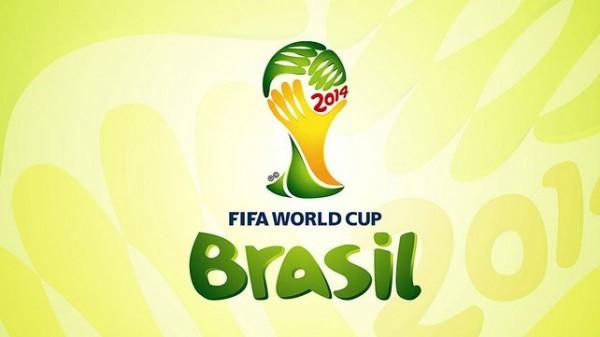 world-cup-2014-600x337.jpg