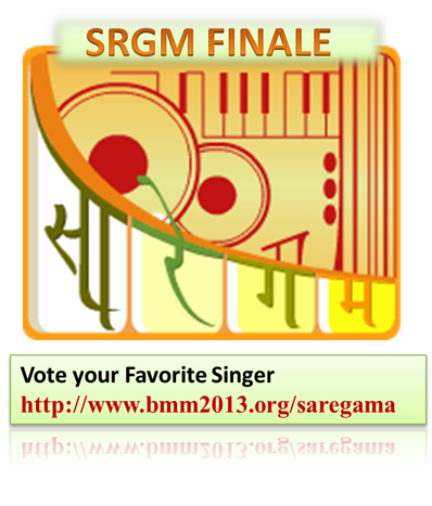 SRGM_final.png