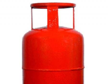 LPG_gas_cylinder-450x350.jpg