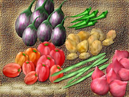 Vigetables04.jpg