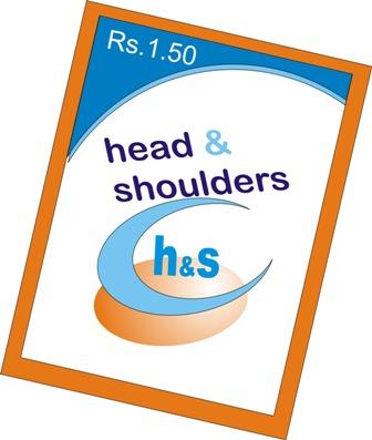 h&d.jpg