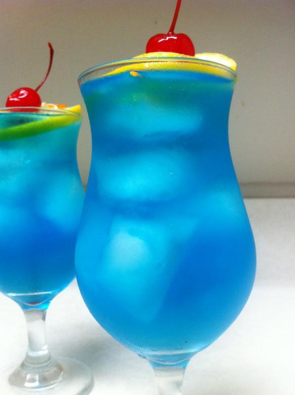 blue-long-island-ice-tea-50-1360454981.jpg