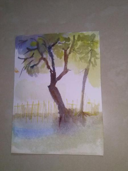 paint2_1jun14.jpg
