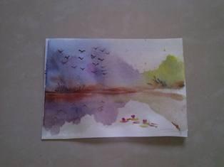 paint_1jun14.jpg