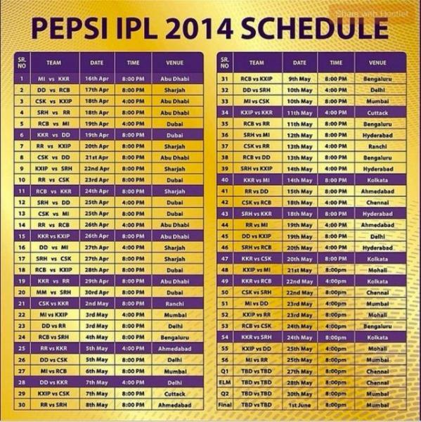Pepsi_IPL_2014_Schedule - !!!.jpg