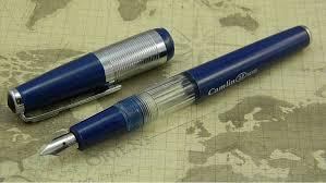 camlin pen.jpg