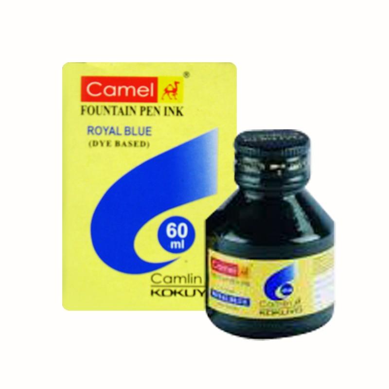camlin-ink-bottle-60ml.jpg