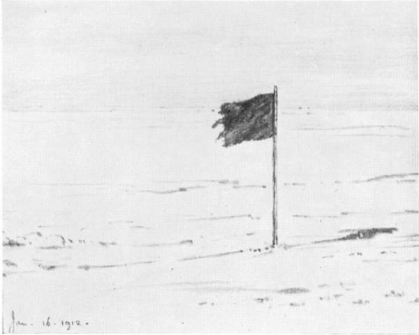 Amundsen Flag.jpg