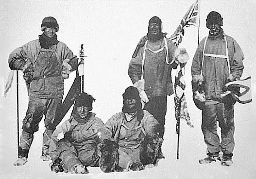 Scott at South Pole - 1.jpg