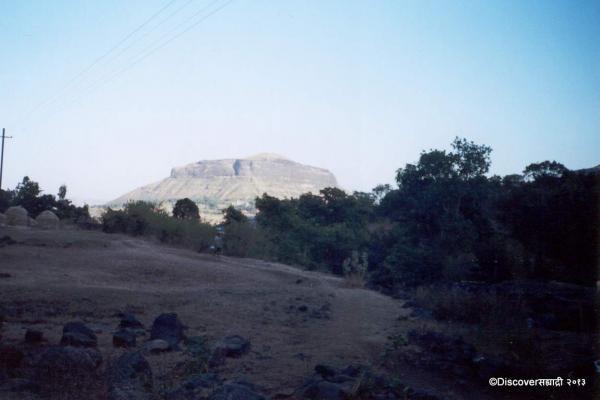 01_JunnarBhimashankar_DiscoverSahyadri.JPG