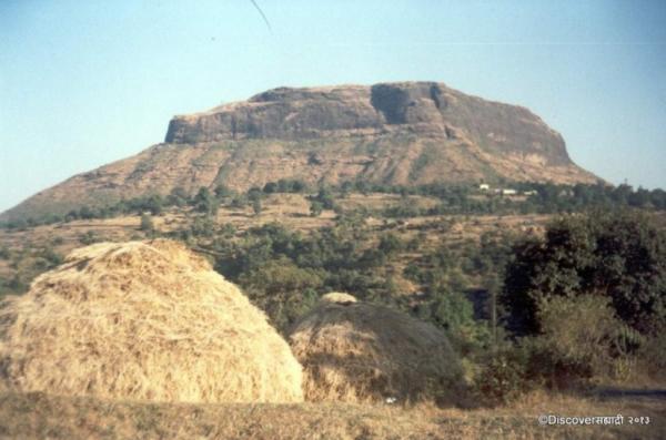 02_JunnarBhimashankar_DiscoverSahyadri.JPG