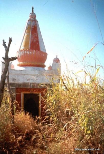 03_JunnarBhimashankar_DiscoverSahyadri.JPG