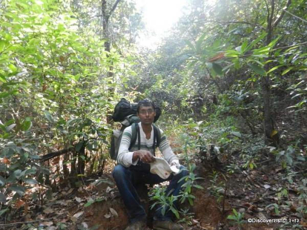 090_RasalSumarMahipat_DiscoverSahyadri.jpg