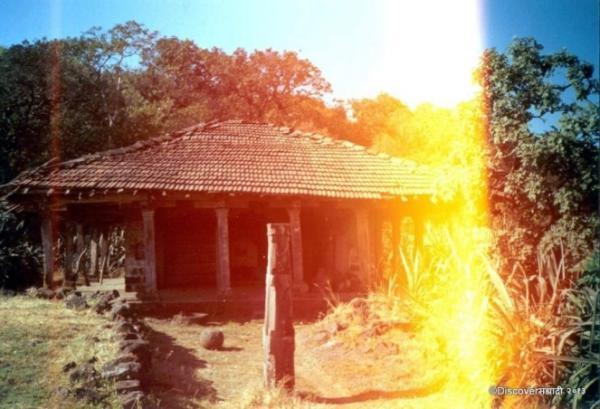 09_JunnarBhimashankar_DiscoverSahyadri.JPG