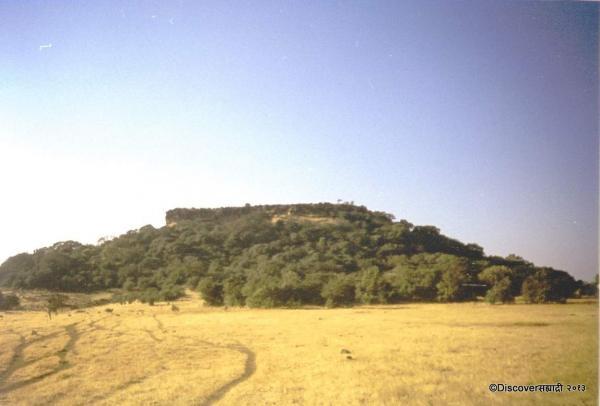 12_JunnarBhimashankar_DiscoverSahyadri.JPG