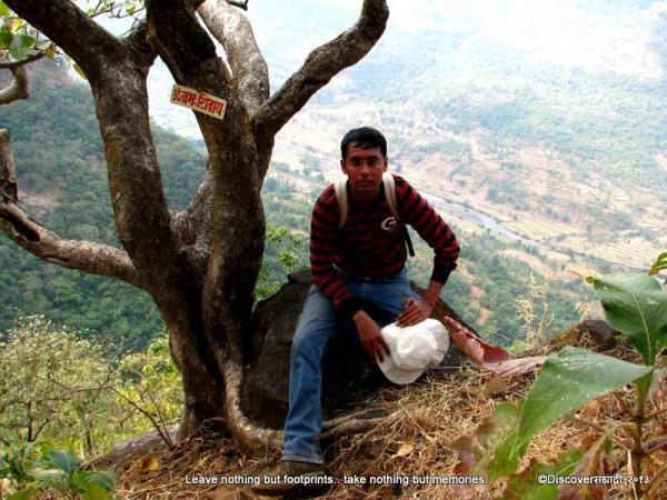 24_MangalChandraDhavale_DiscoverSahyadri.JPG