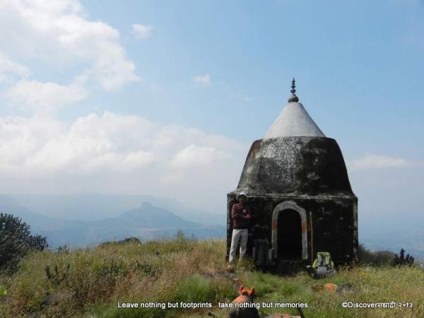 26Vajantri_KaulyaDhar_DiscoverSahyadri.jpg