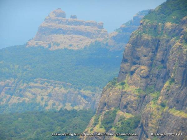 27Vajantri_KaulyaDhar_DiscoverSahyadri.jpg