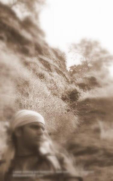 40Vajantri_KaulyaDhar_DiscoverSahyadri.jpg