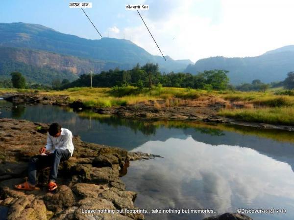 45Vajantri_KaulyaDhar_DiscoverSahyadri.jpg