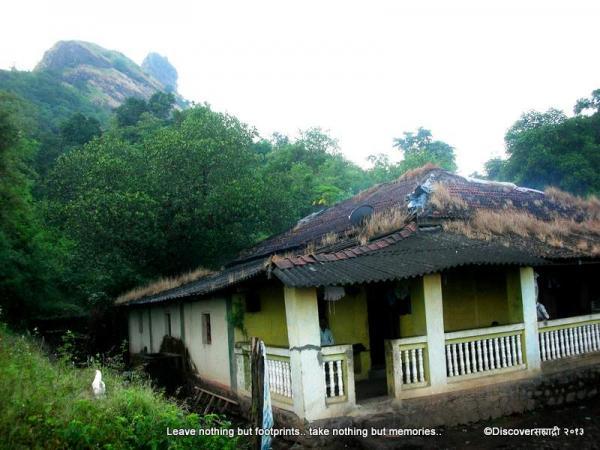 52Vajantri_KaulyaDhar_DiscoverSahyadri.jpg