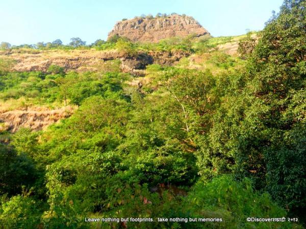 55Vajantri_KaulyaDhar_DiscoverSahyadri.jpg