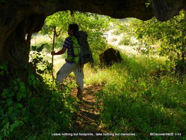 57Vajantri_KaulyaDhar_DiscoverSahyadri.jpg