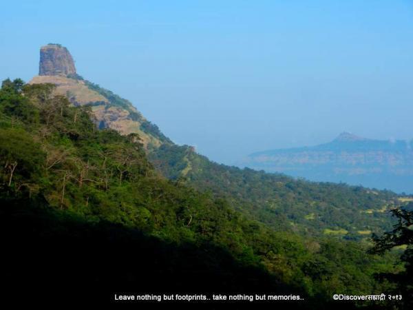 61Vajantri_KaulyaDhar_DiscoverSahyadri.jpg