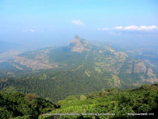 68Vajantri_KaulyaDhar_DiscoverSahyadri.jpg