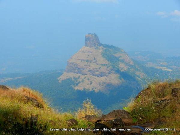 70Vajantri_KaulyaDhar_DiscoverSahyadri.jpg