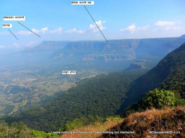 71Vajantri_KaulyaDhar_DiscoverSahyadri.jpg