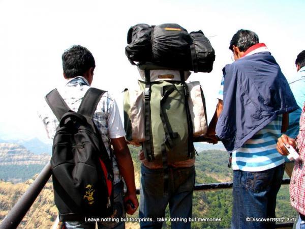 75_MangalChandraDhavale_DiscoverSahyadri.JPG