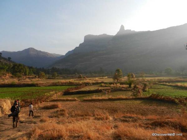 Lingana_Ghats_DiscoverSahyadri_04.JPG