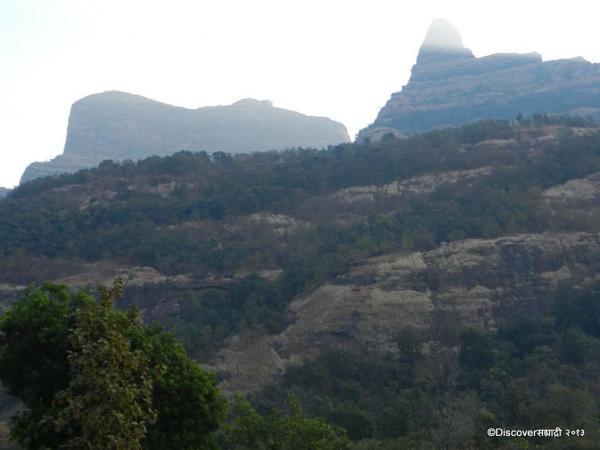 Lingana_Ghats_DiscoverSahyadri_07.JPG