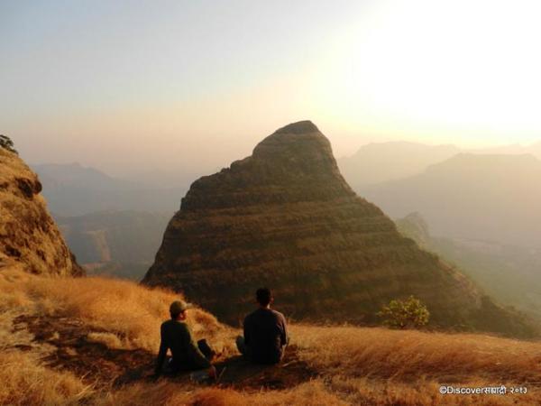 Lingana_Ghats_DiscoverSahyadri_17.JPG