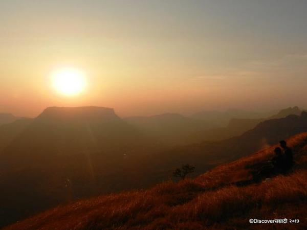 Lingana_Ghats_DiscoverSahyadri_19.JPG