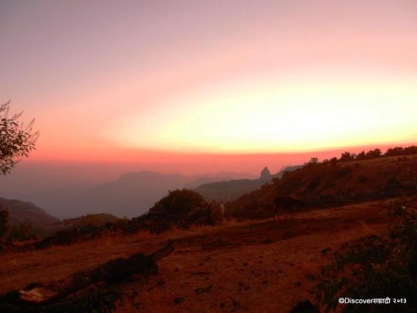 Lingana_Ghats_DiscoverSahyadri_20.JPG