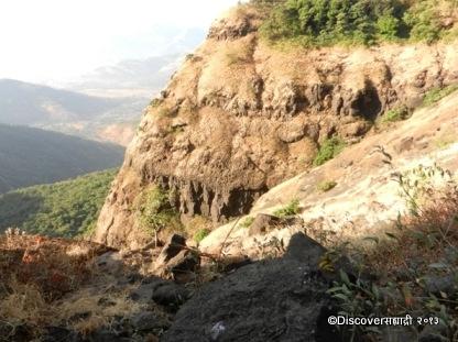 Lingana_Ghats_DiscoverSahyadri_30.JPG