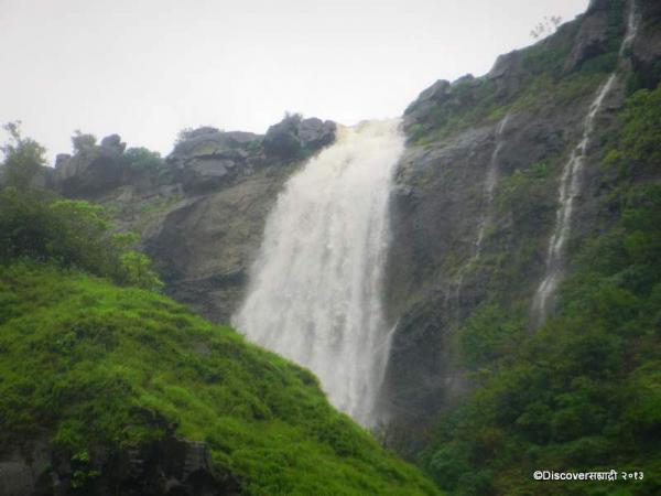 MadheUpandya_DiscoverSahyadri_15.jpg