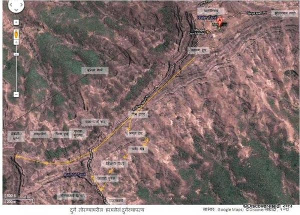 Torna_DiscoverSahyadri_Map.JPG