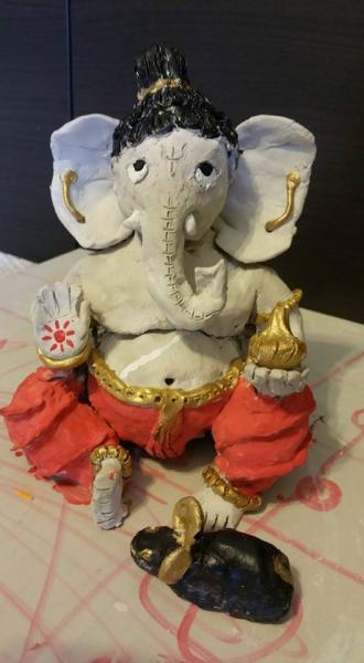 Ganapati20161.jpg