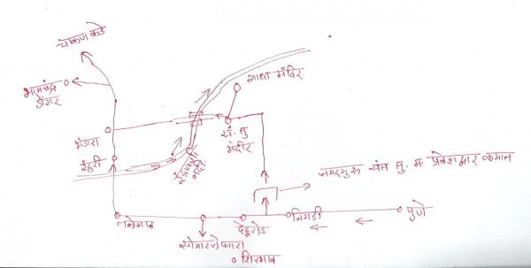 map of dehu.jpg