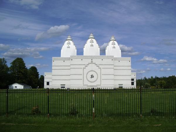 ottawa-hindu-temple-1.jpg