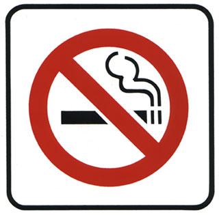 no_smoking_sign.jpg