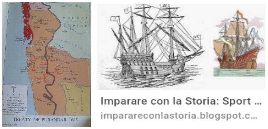 1600मघील बोटी पोर्तुगीज भाग.JPG