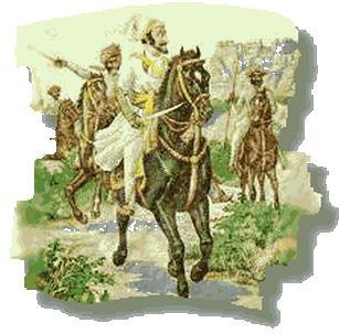 On horseback Shivaji.JPG