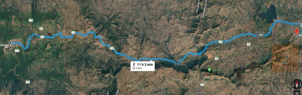 aHWA TO mULHER 53 KMS.JPG