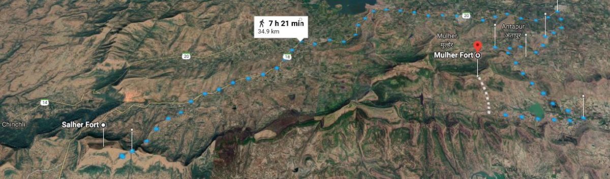 sLHER FORT TO mULHER FORT 35 KMS.JPG