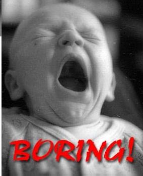 boring_0.jpg